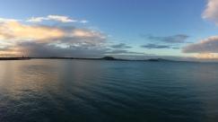 More harbor