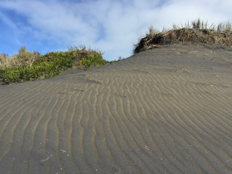 Yay ripples!