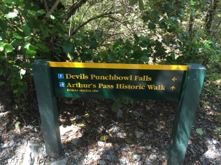 The Devil's Punchbowl, wonder what kind of punch they drink in hell...