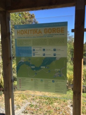 See, read the sign if you want to know stuff about the gorge